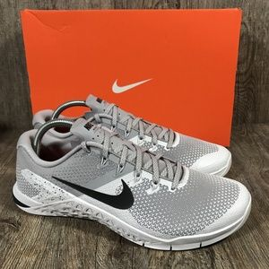 Nike Metcon 4 'Atmosphere Grey'